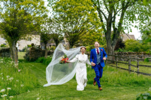 Oxleaze-Barn-Wedding422