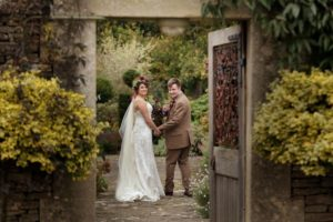 weddingsbysam_phoebe_steven_colour_275_preview_jpeg